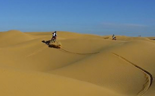 planet-ride-voyage-moto-tunisie-week-end-erg-oriental-sahara