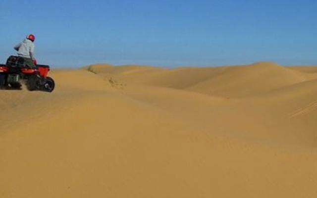 planet-ride-voyage-quad-tunisie-sahara