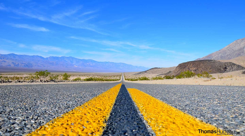 Road-trip aux USA, sur la route avec Planet Ride – Par Thomas Hucteau