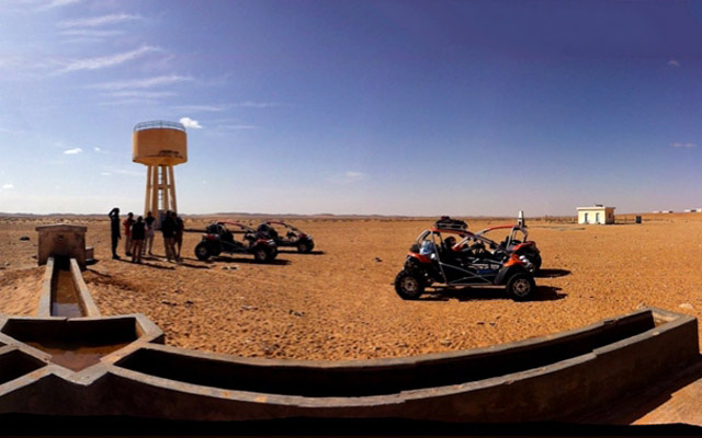 Planet Ride : Voyages buggy en Tunisie : nos road-trips et raids buggy en Tunisie