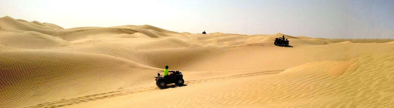planet-ride-voyage-tunisie-quad-erg-oriental-sahara-dunes