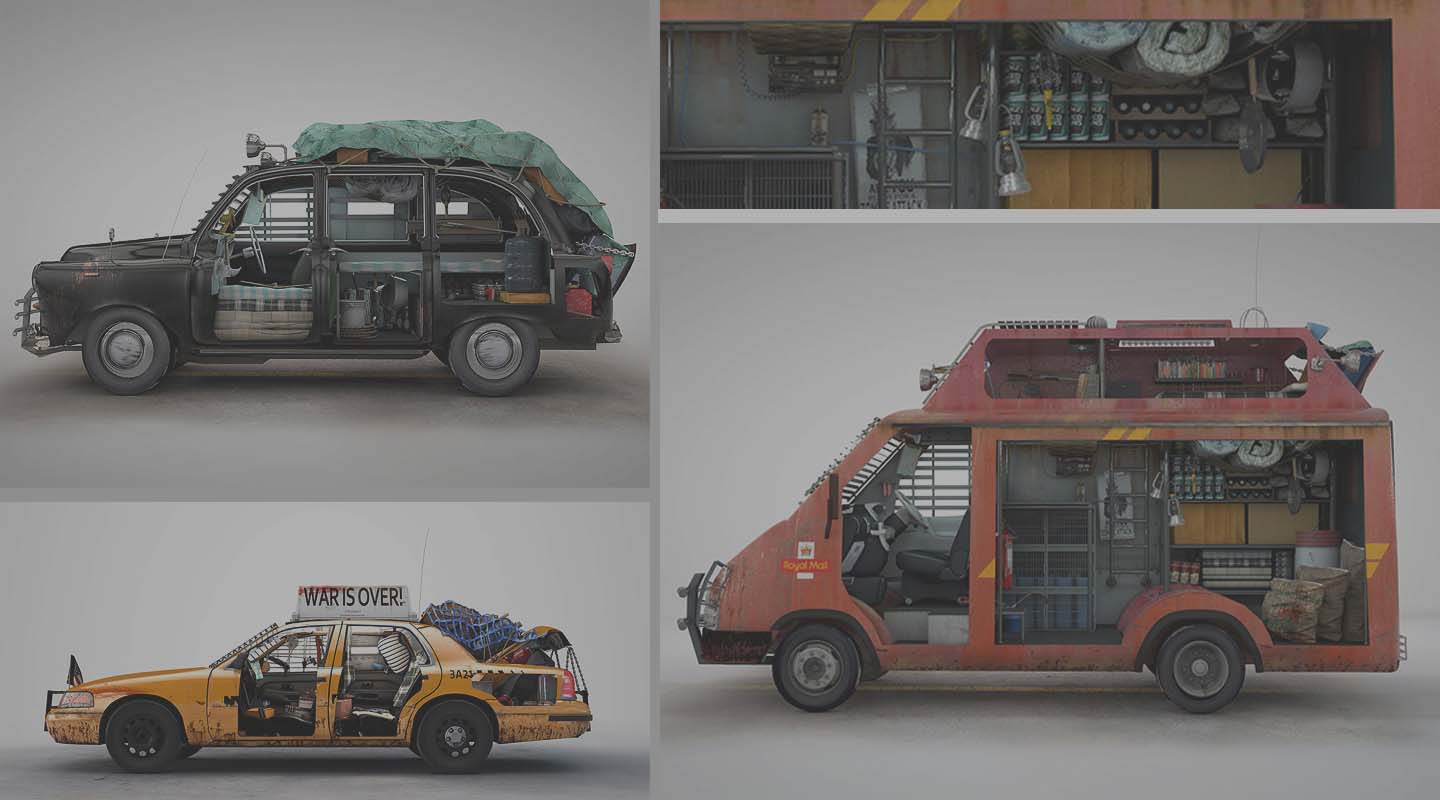 vehicules-anti-zombies