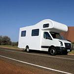 voyage en australie en camping car dans l'outback
