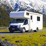 aventure camping car nouvelle zelande