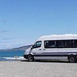 camping car nz