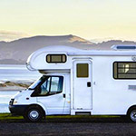 Votre voyage en Nouvelle-Zélande en camping-car avec Planet Ride et Fabrice