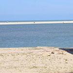 La côte de Madagascar lors de votre voyage avec Planet Ride