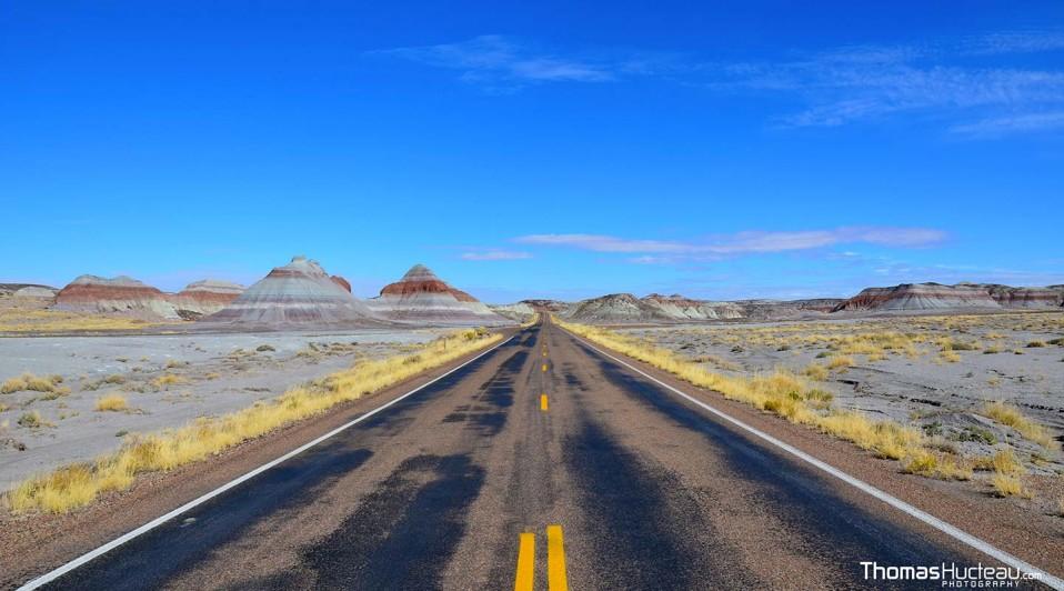 Retrouvez le récit et les photos du road-trip de Thomas en Australie au jour le jour, avec Planet Ride