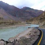 L'Inde sacrée à moto : entre Gange et Himalaya