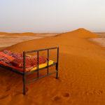 sahara circuit desert maroc