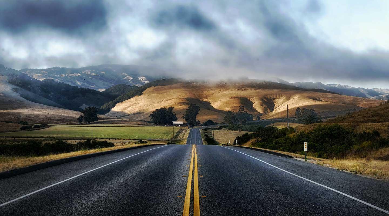 Les musiques road-trip de l'équipe Planet Ride, à écouter sur la route