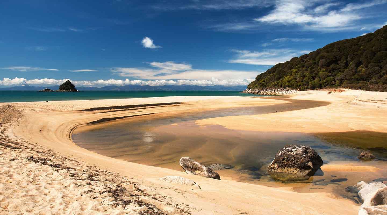Voyage en Nouvelle-Zelande avec Fabrice, Partenaire Specialiste Planet Ride