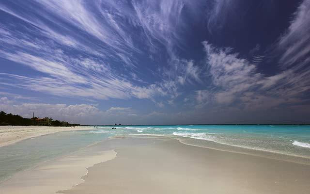 Voyage Cuba avec Planet Ride