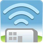 Wifi finder Applications conseillées par Planet Ride