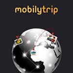 Mobilytrip Wifi finder Application conseillée par Planet Ride