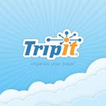 TriPit Application conseillée par Planet Ride