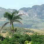 Route vers Havane lors de votre road trip cuba