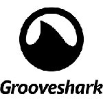 Groovershark Application conseillée par Planet Ride