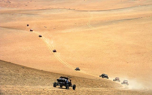 Planet Ride : Raids buggy Maroc : nos road-trips et voyages buggy au Maroc