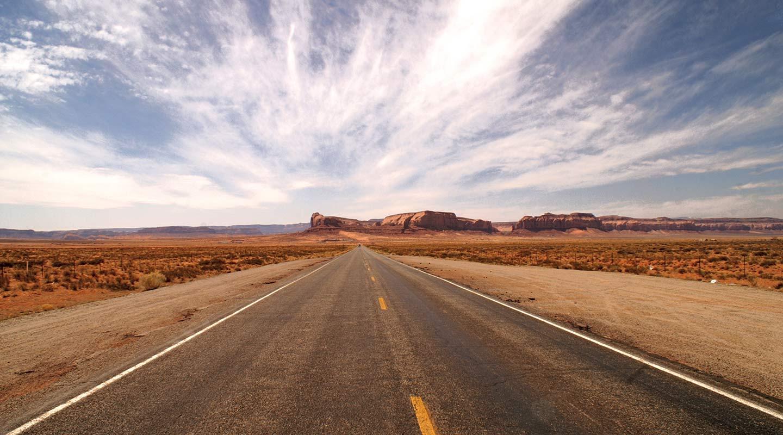 Les Road Movie qui vous donneront envie de voyager avec Planet Ride