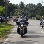 road trip moto cuba