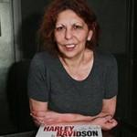 Myriam partenaire spécialiste de Planet Ride à Cuba