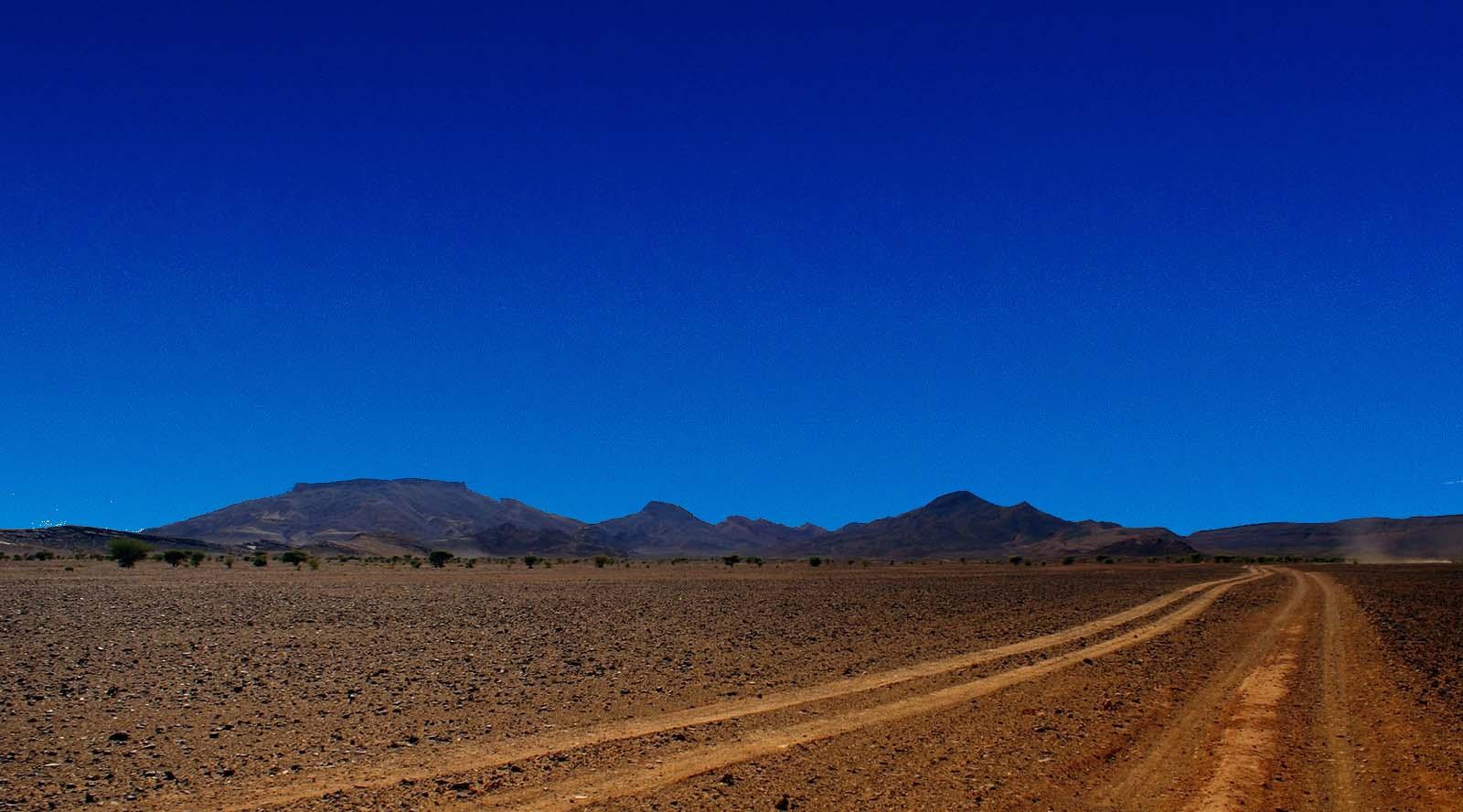 Planet Ride a partagé en Mars 2015