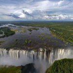 voyage moto en afrique du sud avec planet ride