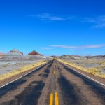 Planet Ride : Road-trip aux USA