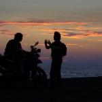 Planet Ride : Voyage moto au Guatemala