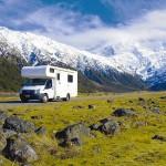 Planet Ride : Voyage en famille en camping-car en Nouvelle-Zelande