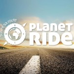 Planet Ride, Suivre Sa Route