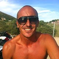 Le tour de Corse, 4 jours en jet-ski - Partenaire Planet Ride, Voyage France - jet-ski