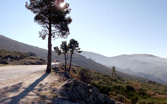 planet ride quand partir roadtrip portugal