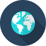 garantie-globe