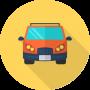 garantie-voiture