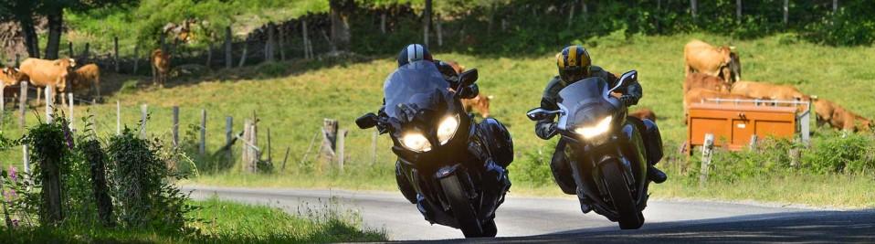 circuit moto france
