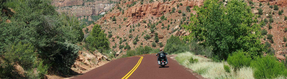 planet-ride_voyage_usa_moto_harley_route_rouge