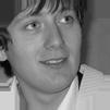 Pierre-Alexandre - Directeur Technologie