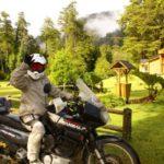 chili en moto
