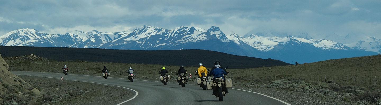 voyage moto patagonie ushuaia