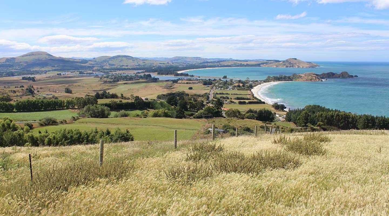 Témoignage de rideur Roxane et Cyril en Astralie et Nouvelle Zélande en Van  – Planet Ride