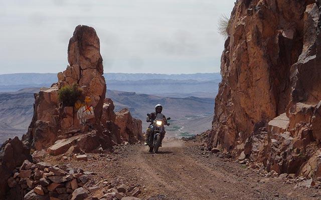 voyage moto maroc planet ride