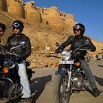 voyage-moto-inde-planet-ride-jaisalmer