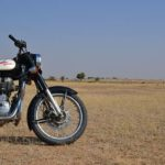 voyage-moto-inde-planet-ride-royal-endiefl