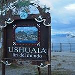 Voyage moto en Patagonie avec Planet Ride Ushuaia