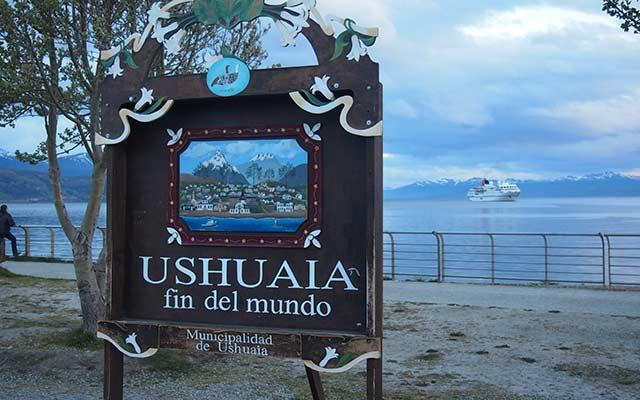 voyage-planet-ride-patagonie-moto-ushuaia