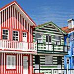 voyage au portugal en harley planet ride