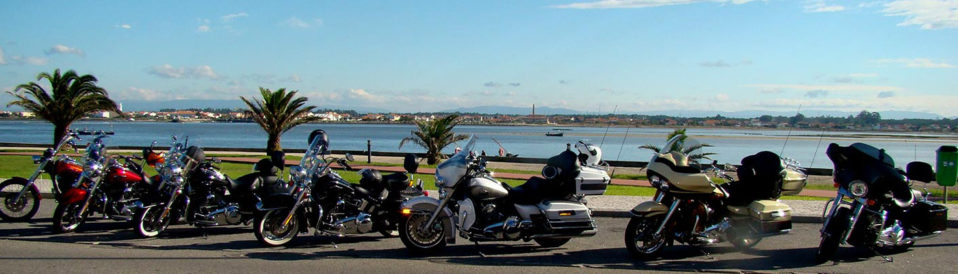 planet-ride-portugal-route-harley-2