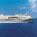 planet ride voyage au maroc en camping-car ferry
